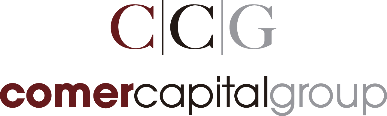 Comer Capital Group